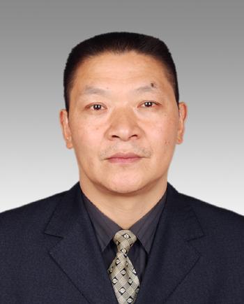 院党委委员、副院长 梁宏