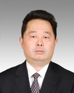 院党委委员、党委书记 杨洪江