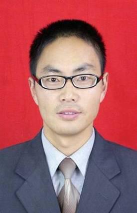 硕士 邓武明