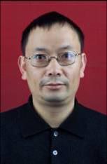 博士 李育明