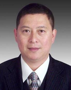 博士 郑祖平